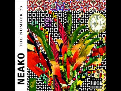 neako - ice ft juicy j lyrics new