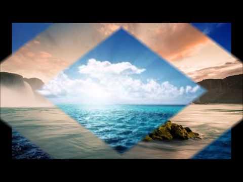 MEDITAZIONE DI PULIZIA - Meditazione Guidata di Pulizia Energetica
