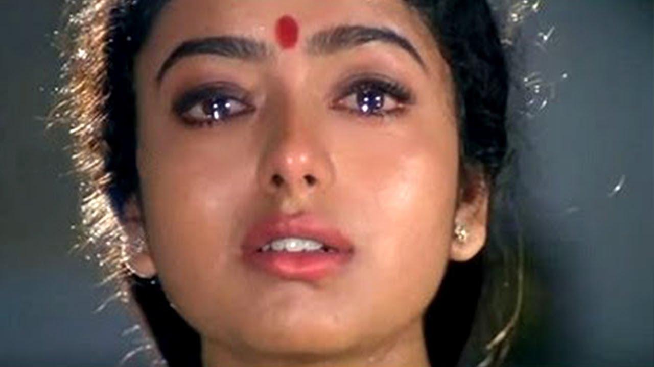 Download Apurupamainadamma Aadajanma Full Video Song    Pavithra Bandham Movie