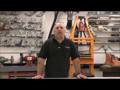 O'Rourke Leather FAQ Return Policy