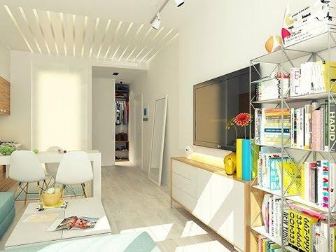 neue wohnung einrichten eigene wohnung einrichten youtube. Black Bedroom Furniture Sets. Home Design Ideas