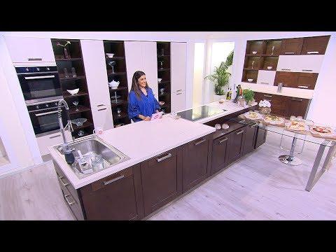 أصابع البيتزا - بيتزا التفاح - بيتزا بيستو دجاج - بيتزا مكسيكية: أميرة في المطبخ (حلقة كاملة)