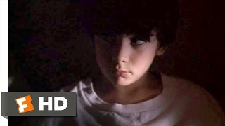 Searching for Bobby Fischer (5/10) Movie CLIP - Fear of Losing (1993) HD