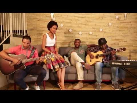 We Will Worship // Njengexhama (Acoustic)