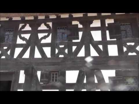 Kommern Freilicht Museum Teil 4 Wir Lieben Den  Tante Emma Laden