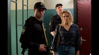 Ольга 2 сезон 10 серия Анонс и содержание серий. Смотреть русский сериал онлайн бесплатно