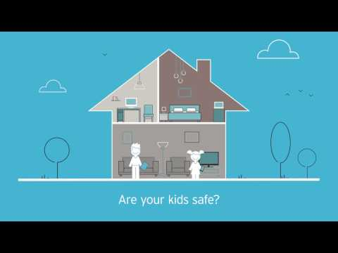 Net Nanny | Protect Your Family With The #1-Rated Internet Filtering Software
