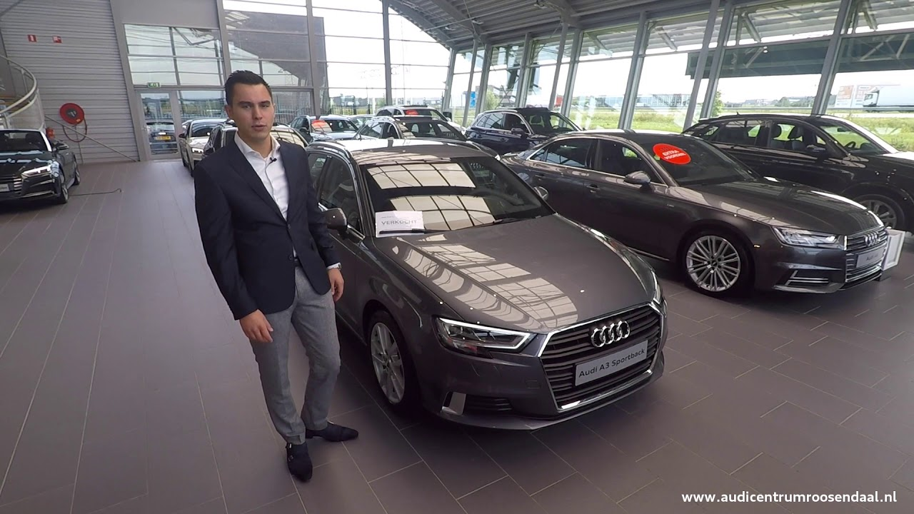 ny audi specials serving new lease mohegan directions htm dealer in lake car
