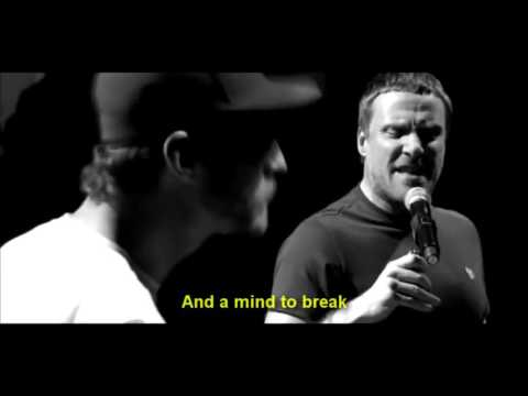 Jobseeker (HQ live & lyrics) - Sleaford Mods