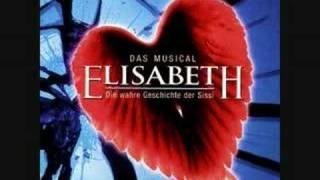 Elisabeth - Die Schatten werden länger