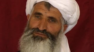 """""""I Saw With My Own Eyes That They Killed People"""": Afghan Speaks Out About U.S. Forces"""