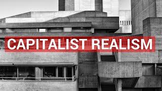 Capitalist Realism (w. Borzoi & Alex McNabb)