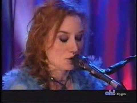 Tori Amos - Precious Things