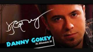 Danny Gokey - You Are So Beautiful (Studio Version) + Download Link