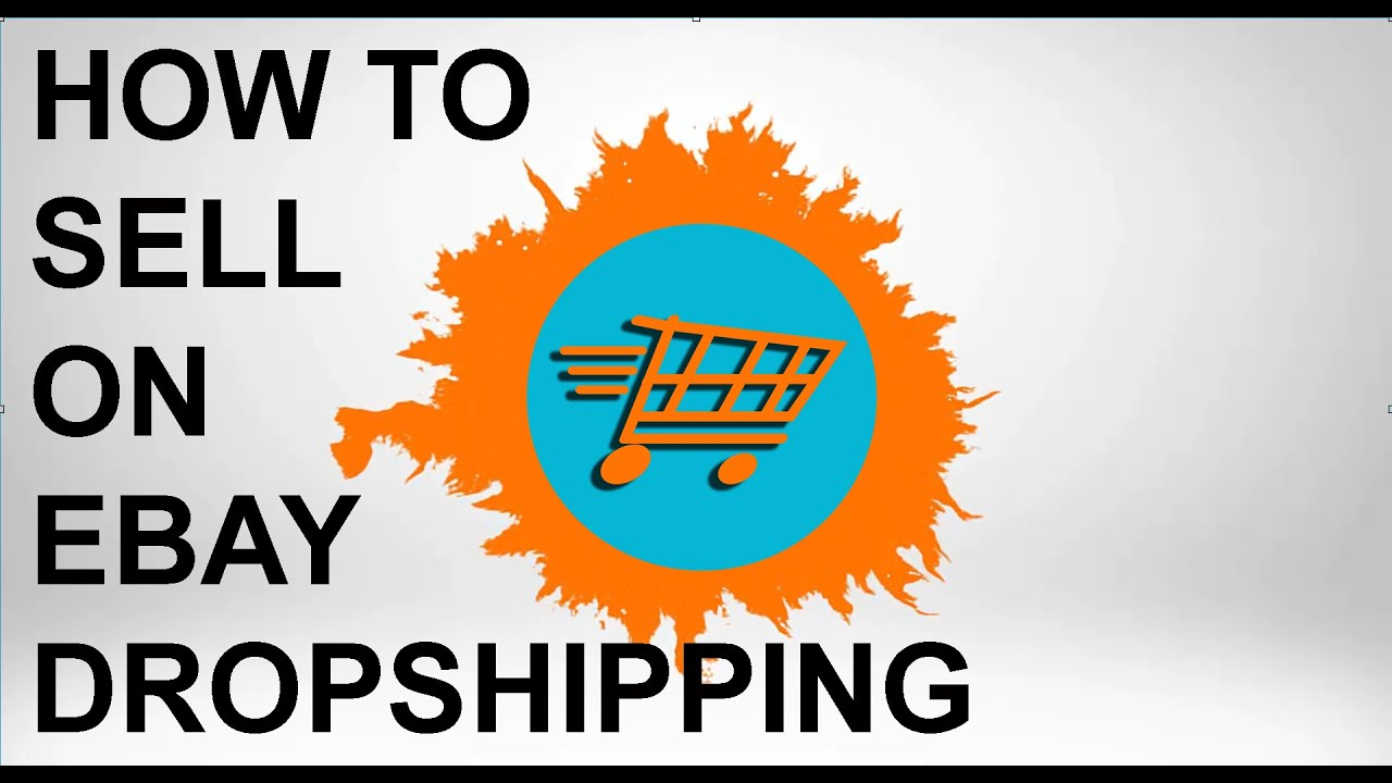 7 Tips For Ebay Business Success Using Dropshipping