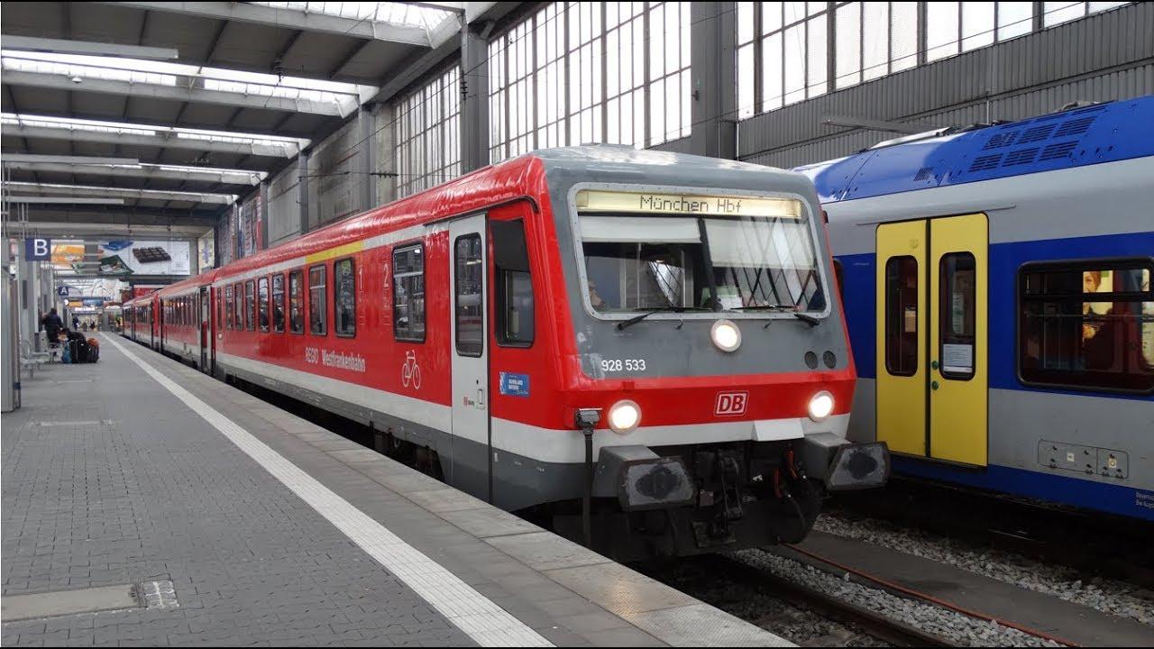Br München