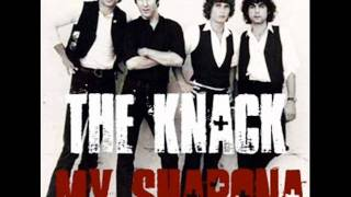 My Sharona - The Knack - Album: Get The Knack (1979)