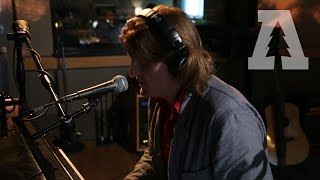 busman s holiday make believe audiotree live 4 of 5