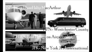 jfk airport service  | hampton car service | hanpton limo service to jfk,nyc.long island,ewr