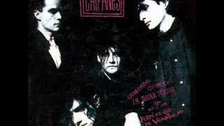 Watch Caifanes Amanece video