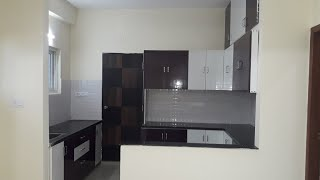 3 BHK FLAT FOR SALE ONLY Rs 38…