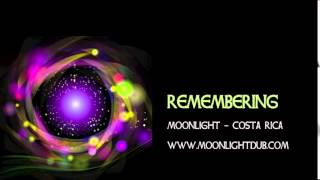 remembering moonlight dub xperiment