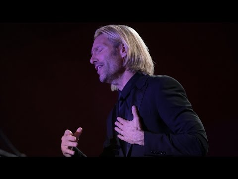 5 Hebrew Love Songs – Eric Whitacre & Bel Canto Choir Vilnius – Bel Canto Choir Vilnius