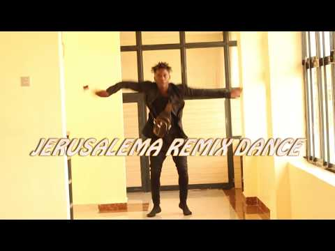 jerusalema---remix-master-kg-[feat.-burna-boy-and-nomcebo]-jerusalema-dance