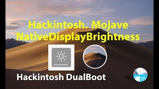 Fix intel hd 4000 graphics in hackintosh mojave mac os high sierra