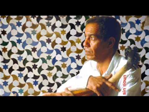 Alla Foundou - Taghit - Foundou II - تاغيت ـ الجزائر