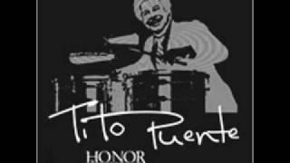Amor en Serio Tito Puente SANTOS COLON
