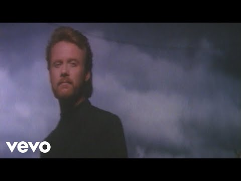Lee Roy Parnell - When A Woman Loves A Man
