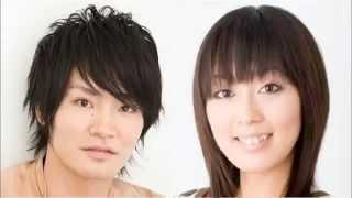 【まさか】日笠陽子が細谷佳正の名前を初めて知った回 チャンネル登録、...