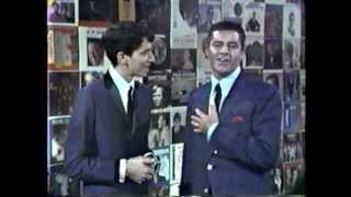 Gary Lewis & The Playboys - Everybody Loves A Clown (Uncut, with introduction)
