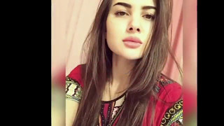 Owadan Turkmen gyzlary / Beautiful turkmen girls
