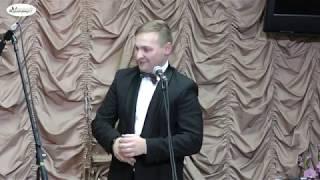 От Варгана до Электробаяна! Авторский концерт Владимира Бутусова!