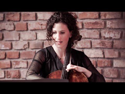 In The Mood For Love Solina Cello Ensemble Filmreif Soundtracks Youtube