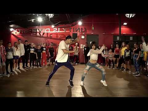 """Happier"" - MARSHMELLOW 