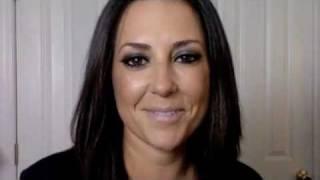 sammi sweetheart makeup tutorial part ii