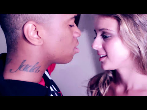 ILLiJah - ON MY WAY ( Official Video )