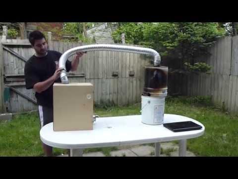 recette pour faire son lard fum lard paysan en video doovi. Black Bedroom Furniture Sets. Home Design Ideas