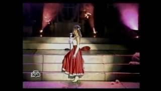 Концерт Маши Распутиной в Санкт-Петербурге(, 2015-03-23T14:01:47.000Z)