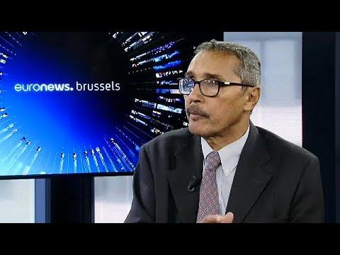 رئيس البرلمان الصحراوي ليورونيوز: -بدخول المغرب إلى الاتحاد الأفريقي بات مجبرا على الاعتراف بنا-…  - نشر قبل 28 دقيقة