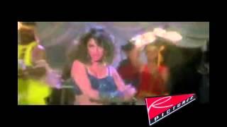 Rajkumar (1996) Trailer