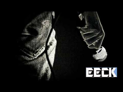 Next EECK songs (Liar and Guardian Angel)