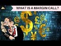 Forex for Beginners, How Margin Trading Works, Examples ...