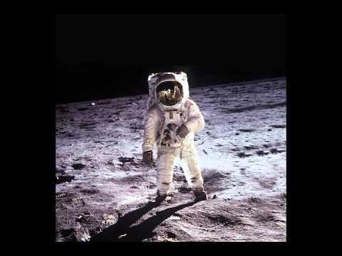 Dr. Steven Greer : We Were Warned Off the Moon