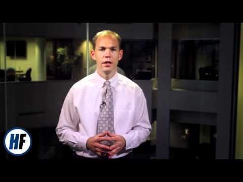 Truck Accident Lawyer - North Carolina Truck Accident Attorneys, HensonFuerst