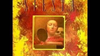 Miles Davis & Marcus Miller -  Siesta - Kitt