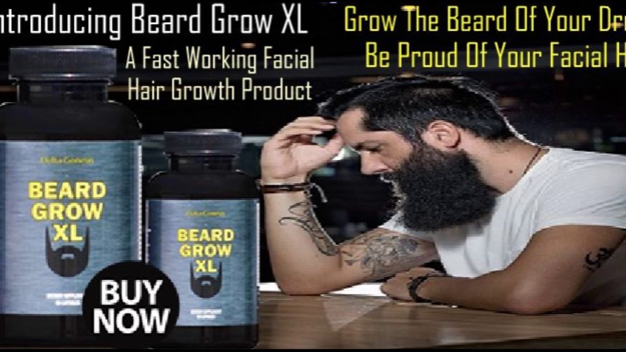 Facts to making your facial hair grow in, first time big cock anal